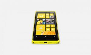 Le Nokia Lumia 920 plus populaire que le Galaxy S3 et l'iPhone 5 ?