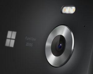 Les Microsoft Lumia 950 et 950 XL en précommande sur Amazon.fr