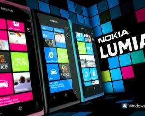 Le marketing et les pubs vidéo des Nokia Lumia 710 & 800 [MAJ²]