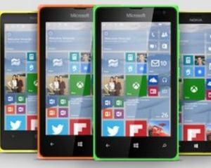 [MAJ] Windows 10 : certains modèles n'auront pas accès à tout