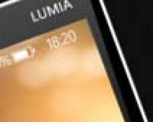 [Rumeur] Le premier Windows Phone de Microsoft déjà en route ?
