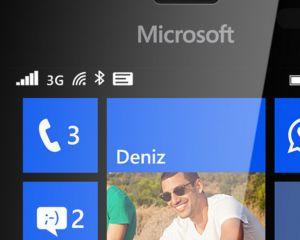 Lumia 435, 530, 532, 535, 630/635 : comment s'y retrouver ?