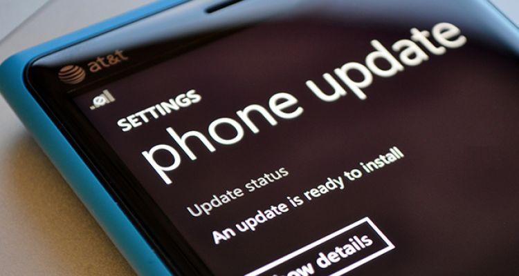 Apollo plus : la prochaine mise à jour pour Windows Phone 8 ?