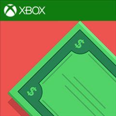 Make it Rain: The Love of Money est le nouveau jeu Xbox pour WP