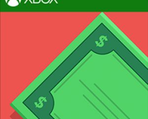 Make it Rain: The Love of Money est le nouveau jeu Xbox pour WP