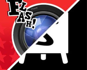 MangaCamera et Paper Artist : deux exclus pour le WP8 Samsung Ativ S