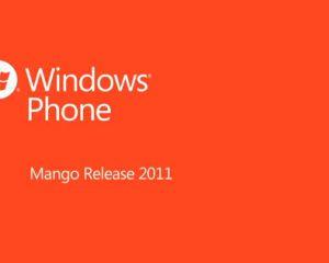 La mise à jour Mango disponible dès ce 23 septembre ?