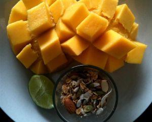 Mango validé chez certains opérateurs australiens