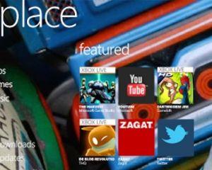 4 façons d'améliorer le Marketplace, par Microsoft !