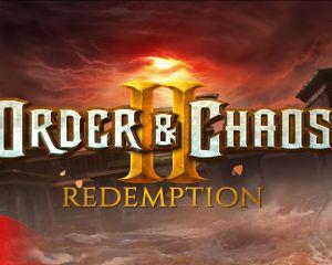 [MAJ] Order & Chaos 2, de Gameloft, disponible sur Windows (Phone)