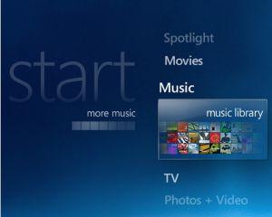 [MAJ] Windows 10 desktop : Windows Media Center va tirer sa révérence