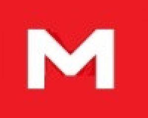 [MAJ] MEGA sur Windows Phone d'ici à juin 2014 ?