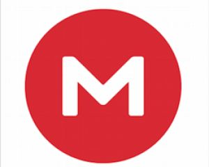 [MAJ] MEGA débarque enfin (et publiquement) sur Windows Phone