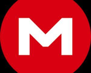 MEGA débarque sur Windows Phone 8.1 dans sa version bêta privée