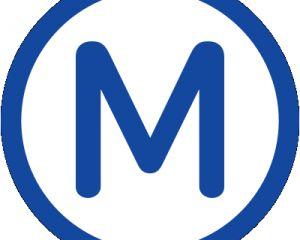 """Microsoft annonce l'abandon du nom de code """"Metro"""""""