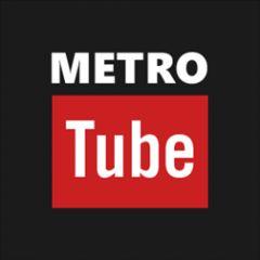 Metrotube disparaît du Store... pour Windows Phone 7