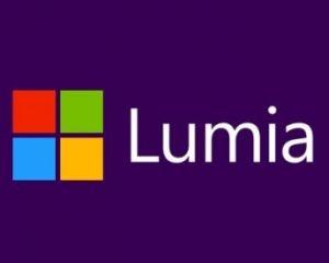 [Mars 2015] La gamme Lumia : guide d'achats