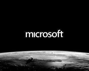 Microsoft est-il entré dans une nouvelle ère ?