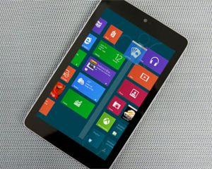 Microsoft réfléchirait à des tablettes 7 pouces
