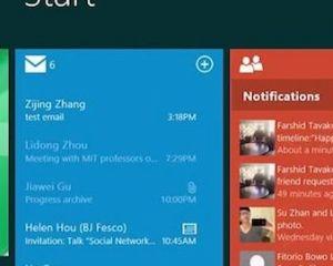 [Microsoft Research] Des tuiles bien plus interactives pour le futur