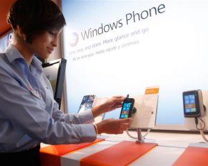 499$ dépensés = 1 Windows Phone offert dans les Microsoft Store (US)