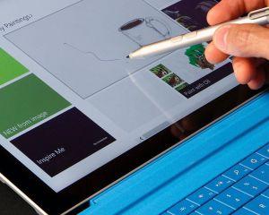 Surface Pro 3 : étudiants, profitez de l'offre dédiée !