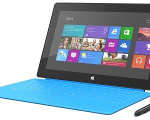 [MAJ] La Surface Pro arrive ce vendredi en France, le 30 en Belgique