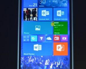 [MAJ] [Rumeur] Windows 10 : la preview disponible dès ce 4 février ?