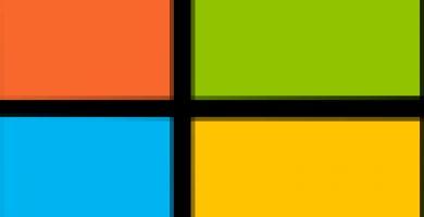 Microsoft peut-il mettre fin au contrôle opérateur sur Windows Phone ?