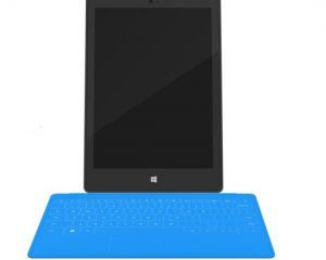 [MAJ] [Rumeur] La Surface Mini, compatible 1080p, Air Gesture et plus