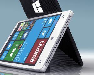Un prototype de Windows Phone 8 selon Michael Matteo