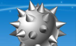L'application démineur (minesweeper) mise à jour