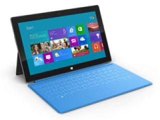 La nouvelle tablette Microsoft Surface : tout ce qu'il faut savoir