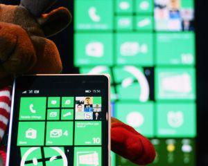 DLNA, Miracast: comment connecter son Windows Phone sans fil à la TV ?