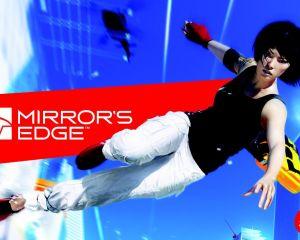 Bataille Navale, Mirror's Edge et Fling : 3 futurs jeux Xbox LIVE
