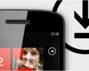 Changements liés aux mises à jour Windows Phone et à la communication