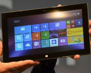 [MAJ] Les Surface 2 et Surface Pro 2 enfin officialisées
