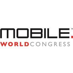 À quoi s'attendre pour le Mobile World Congress 2014 ?