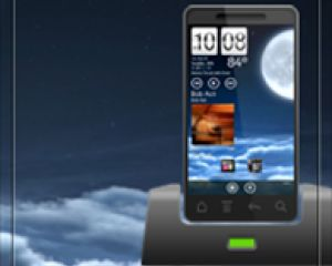Nouvelle application sur le Marketplace : HTC Mode base