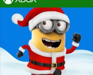 [MAJ] Gameloft : plusieurs jeux profitent du label Xbox