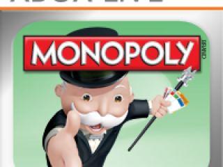 Monopoly est la bonne affaire de la semaine sur Windows Phone