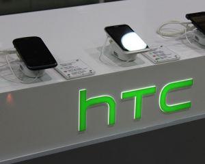 HTC ouvre un HTC Store en Inde : bientôt en France ?