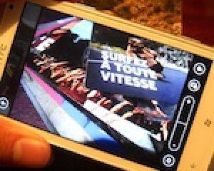 [Tuto] Prenez de belles photos avec votre Windows Phone !