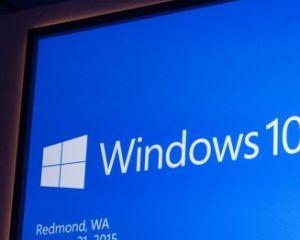 Windows 10 : où se trouve la très attendue consumer preview ?
