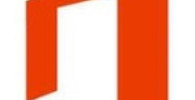 [Fuites] Microsoft dévoile par erreur l'application d'Office pour W8 ?
