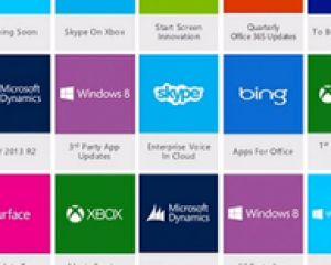 [rumeur] WorldWide Partner : une nouvelle Surface RT et Pro ?
