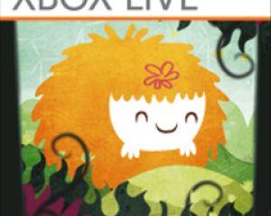 Mush est la sortie Xbox Live de la semaine