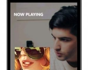 """Xbox Music """"Metro 2.0"""" : du concept à l'application !"""