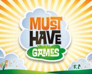 Preview des prochains jeux Xbox LIVE du mois de février