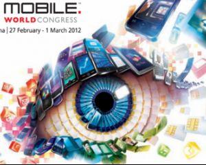 Les Nokia Lumia 610 et 900 présentés lors du Mobile World Congress ?